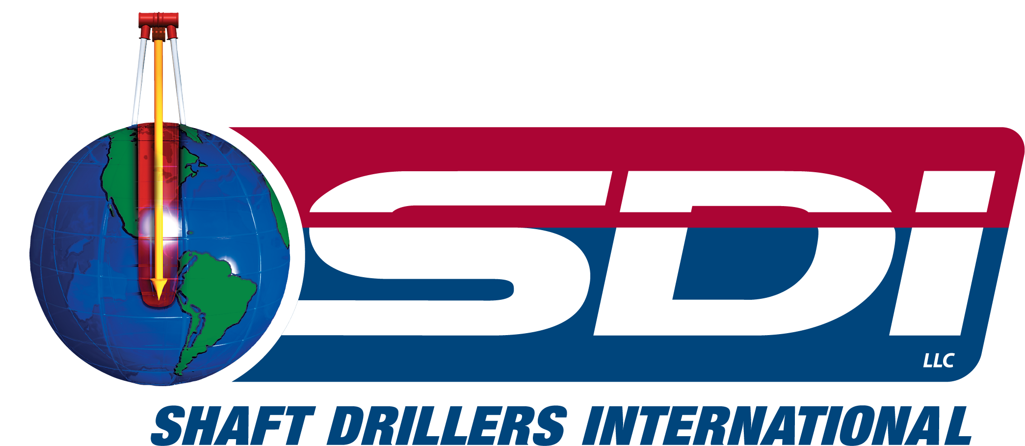 Shaft Drillers International, LLC