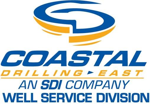 Coastal Well Service