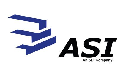 ASI Logo with SDI