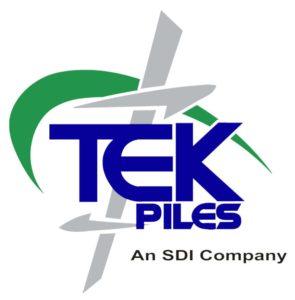 20181010 TEK Piles Logo AI w SDI cw D1