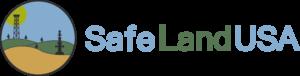 SafeLandUSA-Logo-300x76