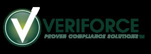 vf_logo-01-300x107
