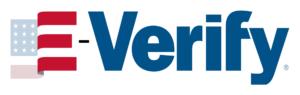 E-Verify-300x95