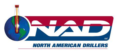 NAD Logo cw 2017